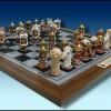 images/galeria/AJEDREZ-moros-y-cristianos-ceramica-personalizable-tablero-madera-y-metal-48-x-48-cm-obsequios-regalos-festeros-1-473463.jpg