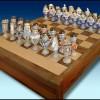 images/galeria/AJEDREZ-moros-y-cristianos-porcelana-personalizable-tablero-madera-y-gres-55-68-cm-obsequios-regalos-festeros-2-5237.jpg