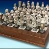 images/galeria/AJEDREZ-moros-y-cristianos-porcelana-personalizable-tablero-madera-y-gres-55-68-cm-obsequios-regalos-festeros-6-165403.jpg