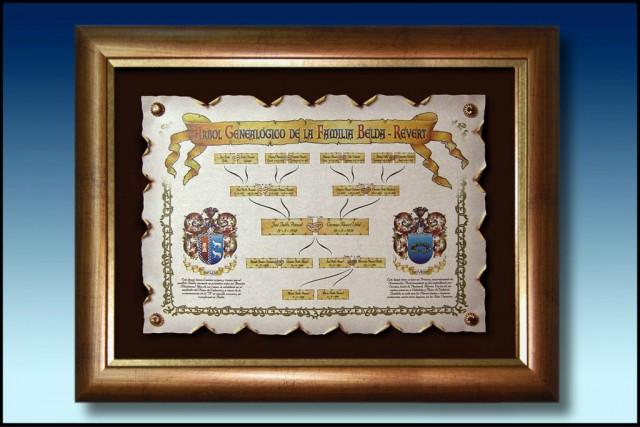 images/galeria/ARBOL-GENEALOGICO-FAMILIAR-DESCENDIENTES-ANTEPASADOS-ESCUDOS-HERALDICOS-HERALDICAS-APELLIDOS-BODAS-ORO-PLATA-ENLACE-OBSEQUIOS-PERSONALIZADOS-REGALOS-PERGAMINO-ORLA-05-626611.JPG