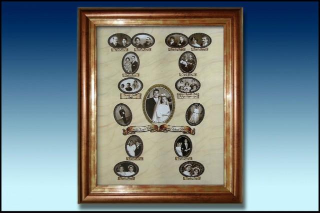 images/galeria/ARBOL-GENEALOGICO-FAMILIAR-DESCENDIENTES-ANTEPASADOS-ESCUDOS-HERALDICOS-HERALDICAS-APELLIDOS-BODAS-ORO-PLATA-ENLACE-OBSEQUIOS-PERSONALIZADOS-REGALOS-PERGAMINO-ORLA-12-140839.JPG