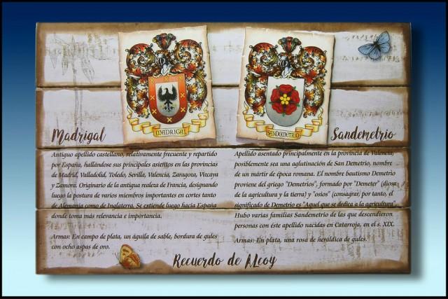 images/galeria/CUADRO-PERSONALIZADO-CON-ESCUDOS-HERALDICOS-ESTILO-VINTAGE-REGALOS-BODAS-ORO-PLATA-1-1024-x-682-179074.jpg