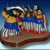 images/galeria/ESCUADRA-MORA-FILA-BENIMERINES-ALCOY-PORCELANA-COLOR-REGALOS-OBSEQUIOS-FESTEROS-333629.jpg