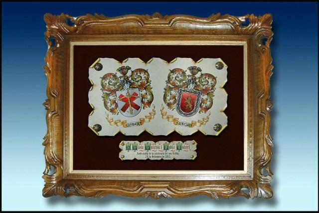 images/galeria/ESCUDOS-HERALDICOS-HERALDICAS-APELLIDOS--CARTELA-ENMARCADO-BODAS-ORO-PLATA-ENLACE-OBSEQUIOS-PERSONALIZADOS-REGALOS-PERGAMINO-4-969347.jpg