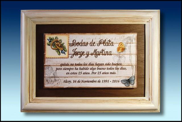 images/galeria/PLACA-CONMEMORATIVA-DE-MADERA-ESTILO-VINTAGE-CON-MARCO-BODAS-PLATA-ORO-3-518702.jpg