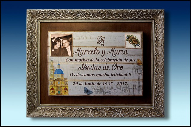 images/galeria/PLACA-CONMEMORATIVA-DE-MADERA-ESTILO-VINTAGE-CON-MARCO-BODAS-PLATA-ORO-ESCUDOS-HERALDICOS-4-707152.jpg