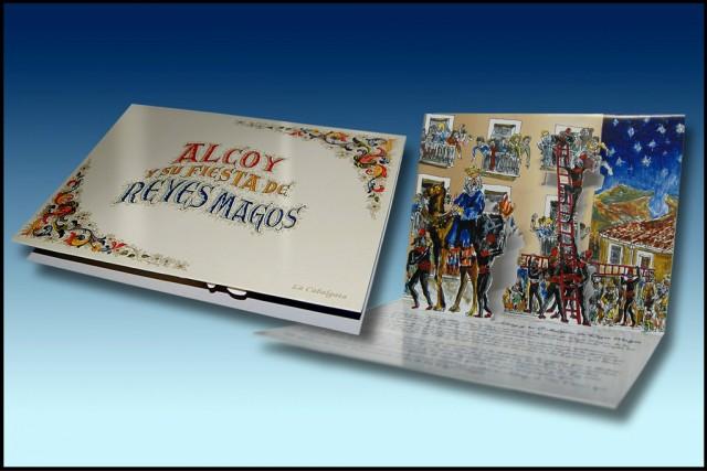 images/galeria/POSTAL-3D-CABALGATA-DE-ALCOY-REGALOS-NAVIDENOS-ALCOYANOS-1024-x-682-156097.jpg