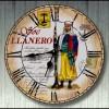 images/galeria/RELOJ-ESTILO-VINTAGE-CON-FESTERO-PERSONALIZABLE-FILA-LLANA-ALCOY-4-205195.jpg