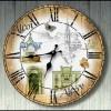 images/galeria/RELOJ-PERSONALIZADO-EDIFICIOS-MODERNISTAS-DE-ALCOY-SOUVENIR-REGALOS-OBSEQUIOS-1024-x-682-115558.jpg