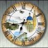 images/galeria/RELOJ-PERSONALIZADO-VISTAS-DE-ALCOY-SOUVENIR-REGALOS-OBSEQUIOS-FUENTE-ROJA-IGLESIA-SANTA-MARIA-1024-x-682-396652.jpg