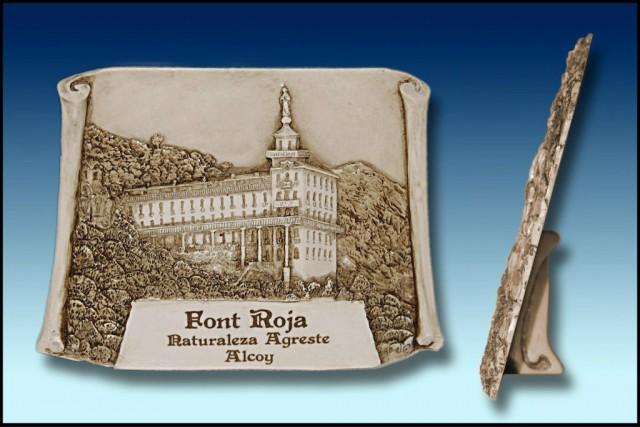 images/galeria/REPRODUCCION-EDIFICIO-FONT-ROJA-NATURA-ALCOY-SOUVENIRS-OBSEQUIOS-REGALOS-2-641274.JPG