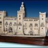 images/galeria/REPRODUCCION-PALACIO-ALBAIDA-RESINA-SOUVENIRS-OBSEQUIOS-REGALOS-3-979236.JPG