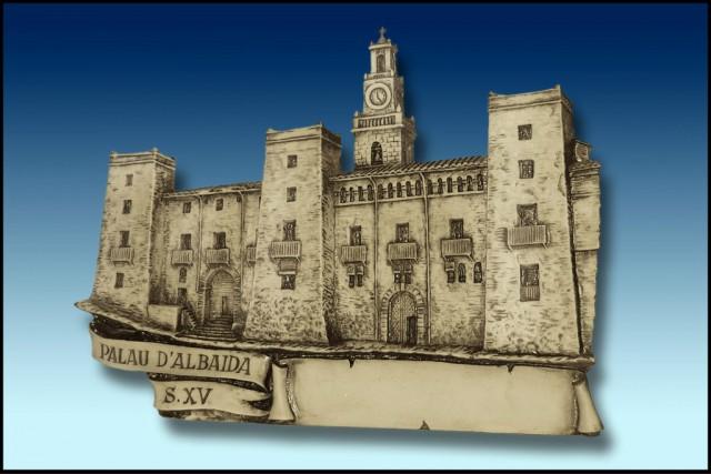 images/galeria/REPRODUCCION-PALACIO-ALBAIDA-RESINA-SOUVENIRS-OBSEQUIOS-REGALOS-842889.JPG