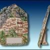 images/galeria/REPRODUCCION-PUEBLO-DE-PLANES-BAJORRELIEVE-RESINA-COLOR-2-423818.jpg