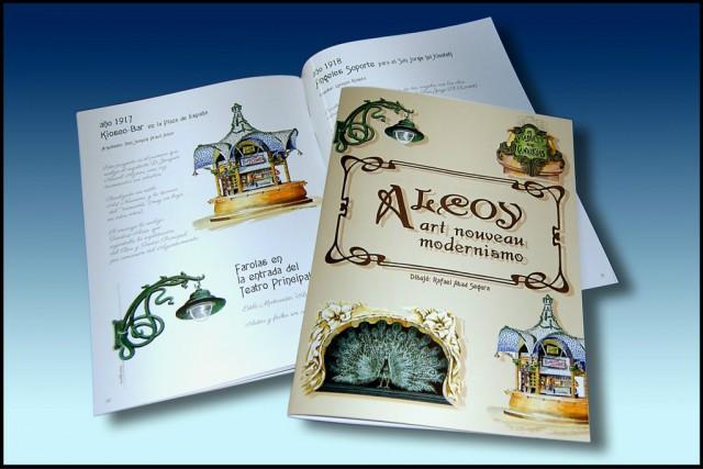 images/galeria/REVISTA-ALCOY-ART-NOUVEAU-MODERNISMO-RAFAEL-ABAD-SEGURA-BIBLIOGRAFIA-ALCOYANA-657056.jpg