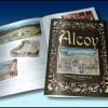images/galeria/REVISTA-ALCOY-RESEeAS-HISTORICAS-1-RAFAEL-ABAD-SEGURA-BIBLIOGRAFIA-ALCOYANA-249499.jpg