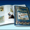 images/galeria/REVISTA-ALCOY-RESEeAS-HISTORICAS-2-RAFAEL-ABAD-SEGURA-BIBLIOGRAFIA-ALCOYANA-302313.jpg