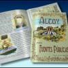 images/galeria/REVISTA-ALCOY-Y-SUS-JUENTES-PUBLICAS-RAFAEL-ABAD-SEGURA-BIBLIOGRAFIA-ALCOYANA-305813.jpg