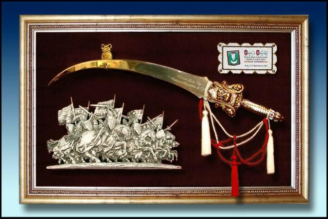 images/galeria/SABLE-MORO-METAL-1002-Y-GALOPADA-CON-MARCO-REGALOS-OBSEQUIOS-FESTEROS-moros-y-cristianos-135728.jpg