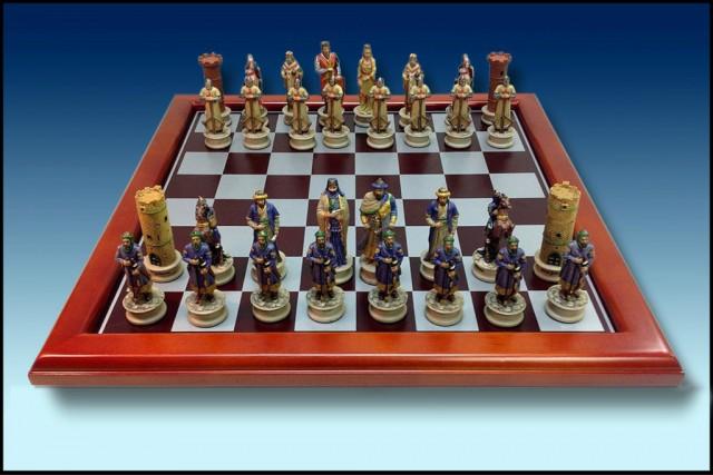 images/galeria/ajedrez-moros-y-cristianos-color-40-cm-obsequios-regalos-festeros-2-1024-x-682-559605.jpg