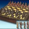 images/galeria/ajedrez-moros-y-cristianos-metal-45-x-45-cm-tablero-de-marqueteria-obsequios-regalos-festeros-3-483785.jpg