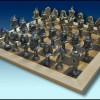 images/galeria/ajedrez-moros-y-cristianos-personalizable-plata-y-bronce-tablero-de-marqueteria-75-x-75-cm-obsequios-festeros-330453.jpg